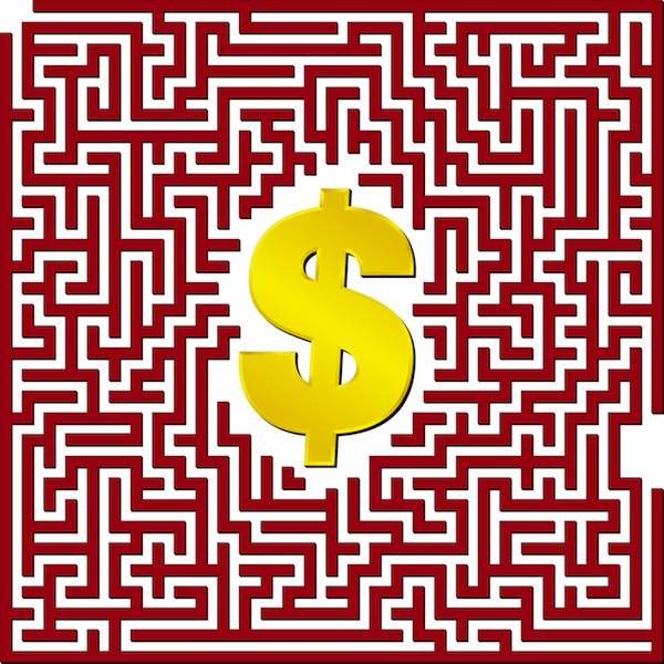 Navigating_The_Remuneration_Maze.jpg