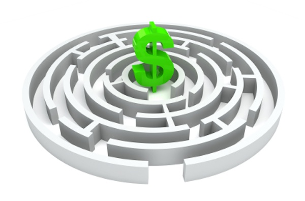 Compensation_Maze