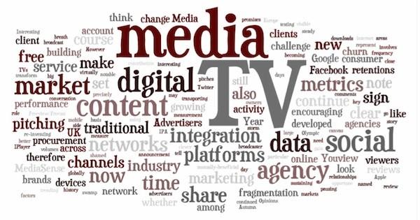 Media-Minds-Quarterly-2010