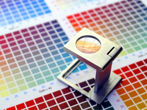 Print_Production