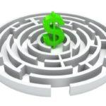 Agency Remuneration