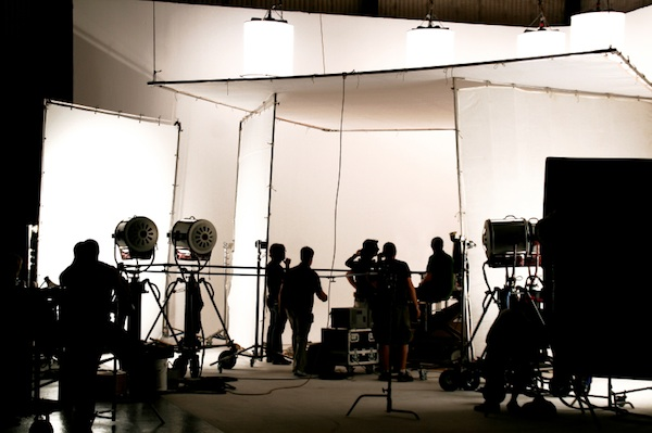 Film_Television_Production
