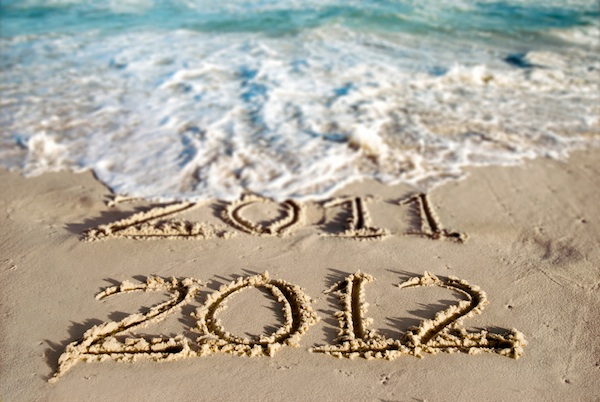 New_Year_Trends_In_Marketing_2012