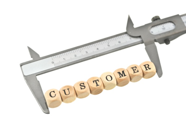 Customer_Measurement
