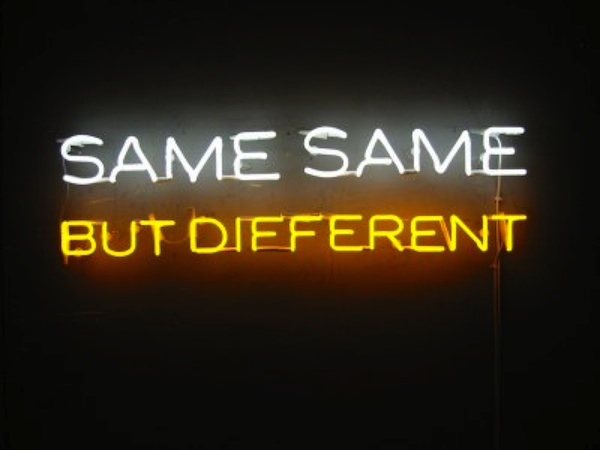 Same_Same_But_Different