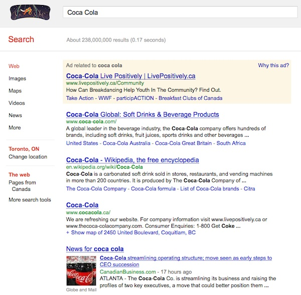 Coca_Cola_Google_Search