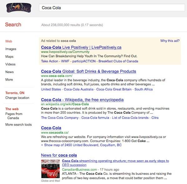 Coca_Cola_Google_Search