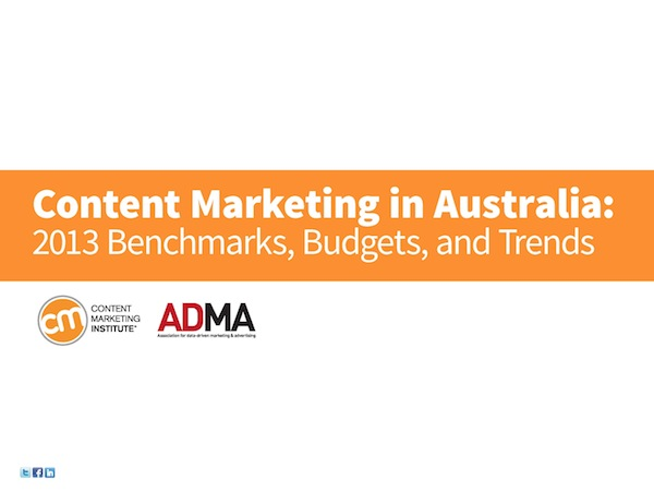 AUS_Research_2013_CMI_Cover