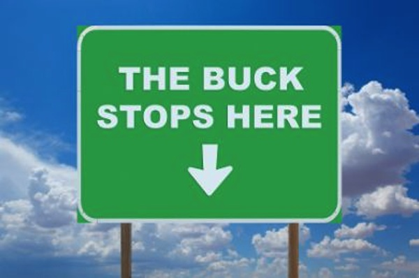 Production_Buck_Stops_Here
