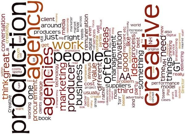 TP3_Blog_Wordle