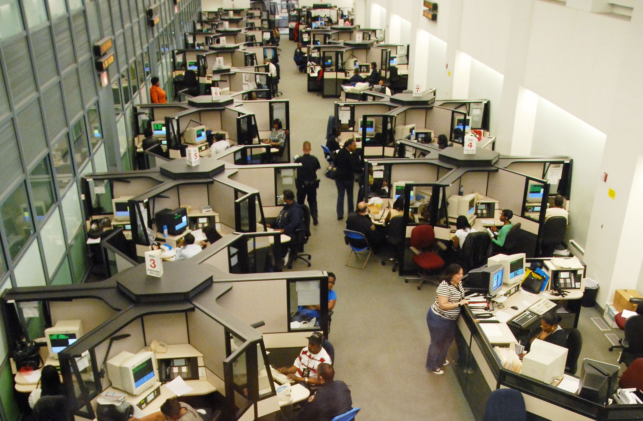 5 Trends For Call Centres And The Pricing Model Dilemma