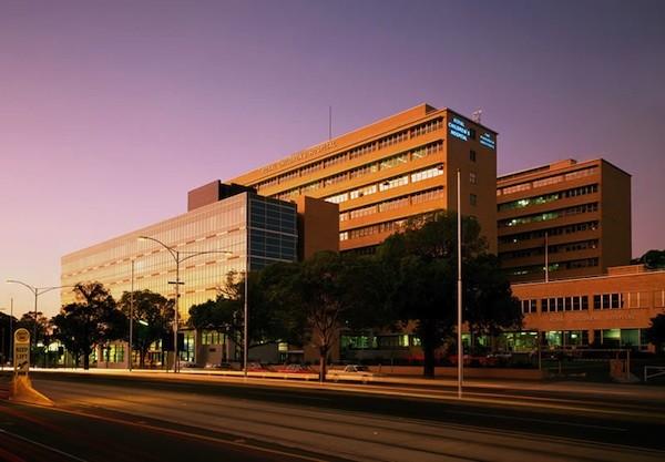 royal melbourne hospital pathology handbook