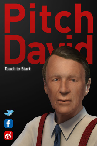 David_Ogilvy_iPhoneApp.jpg