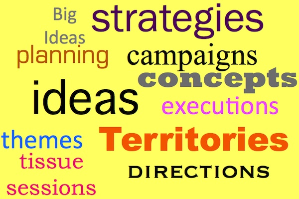 Marketing_Terms.jpg