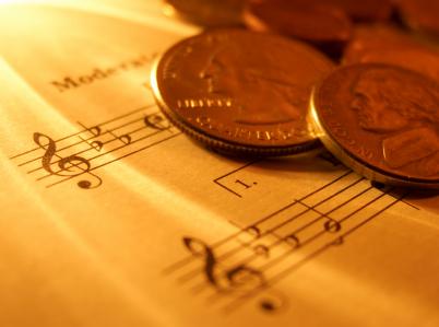 Music_Publishing_Rights.jpg
