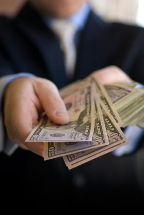 Payoff_%26_Kickbacks.jpg