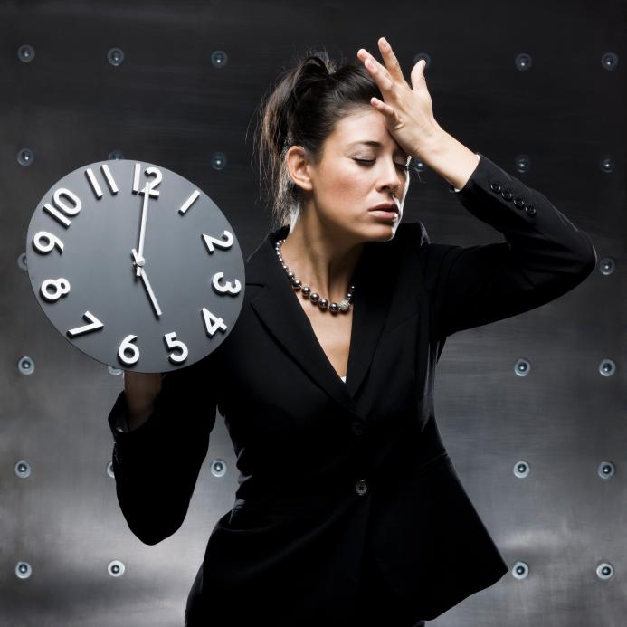 Time_poor_Marketers.jpg