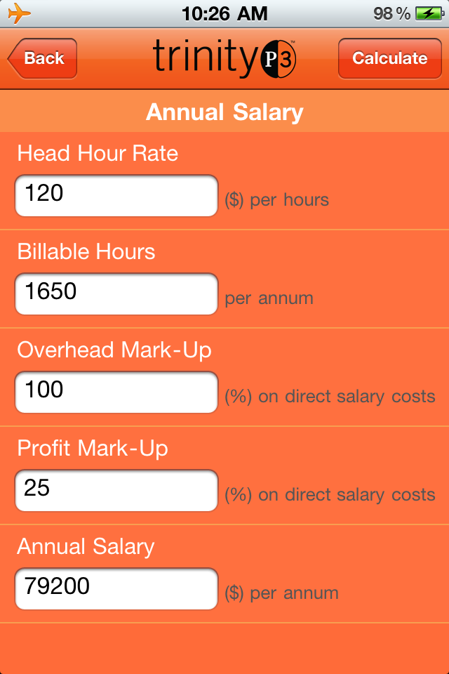 TrinityP3_iPhone_App_AnnualSalary.PNG
