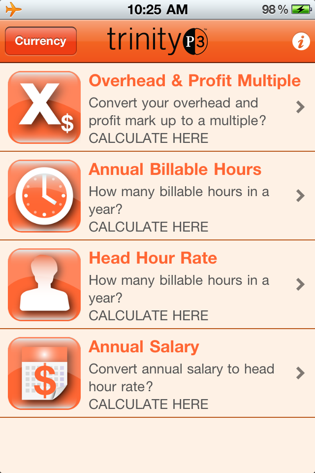 TrinityP3_iPhone_App_Calculators.PNG