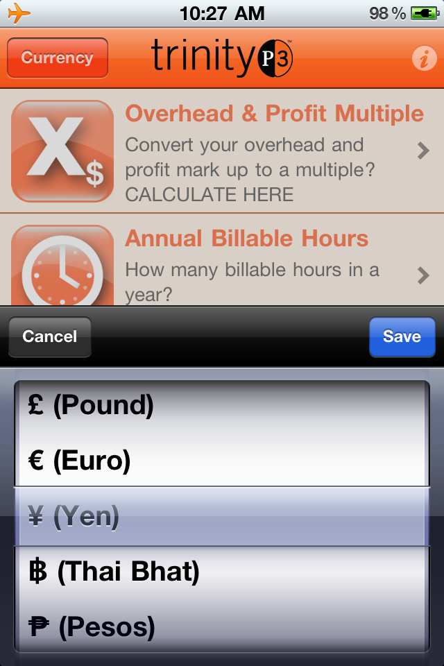 TrinityP3_iPhone_App_Currency.PNG