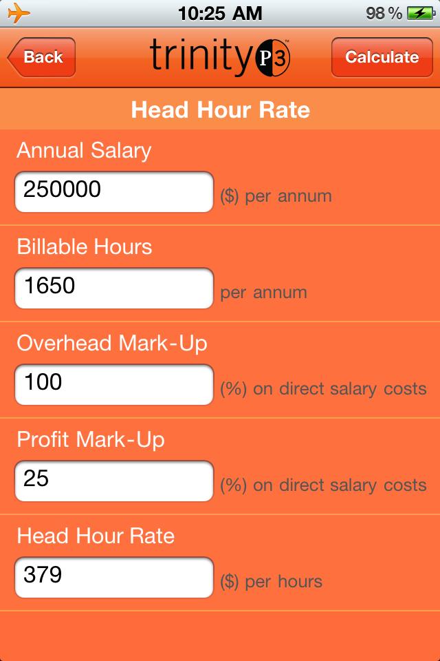 TrinityP3_iPhone_App_HeadHours.PNG