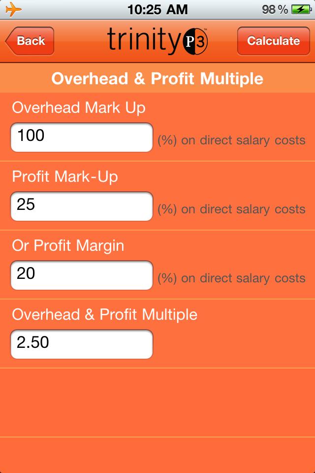 TrinityP3_iPhone_App_Multiples.PNG