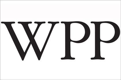 WPP_Oystercatchers_Campaign.jpg