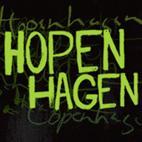 HopenhagenSmall.jpg