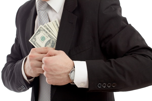 Media_Billings_Agency_Revenue