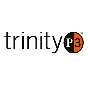 TrinityP3 Strategic Management