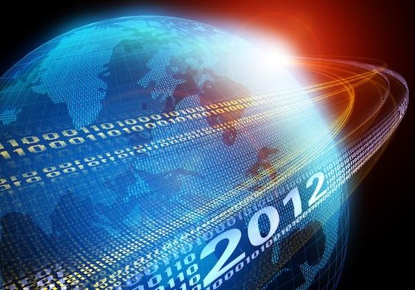 2012_Marketing_Management_Review