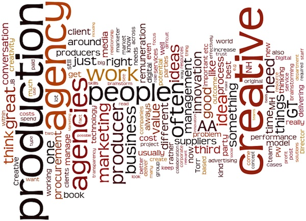 TP3_Blog_Wordle