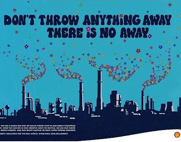 Environmental_Advertising?