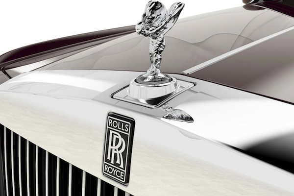 Rolls_Royce_Flying_Lady