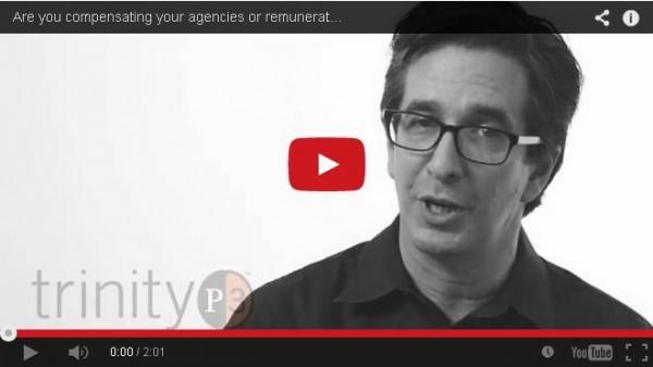 Compensating or remunerating agencies