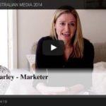 State of the Australian media 2014