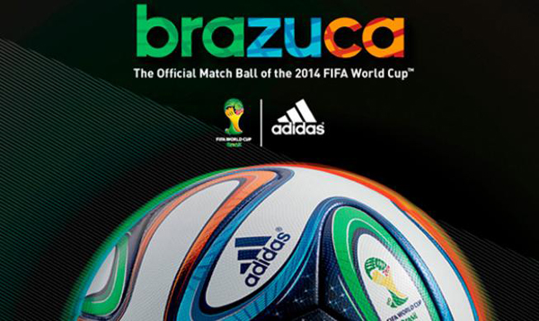 Who Won The Fifa World Cup Sponsorship Value Game