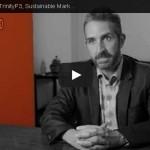 Chris Sewell-TrinityP3-Sustainable Marketing Expert