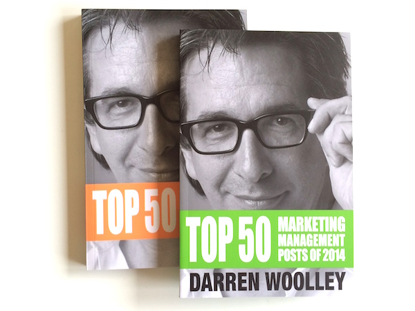 2014_2013_Marketing_Management_Book_Of_The_Year