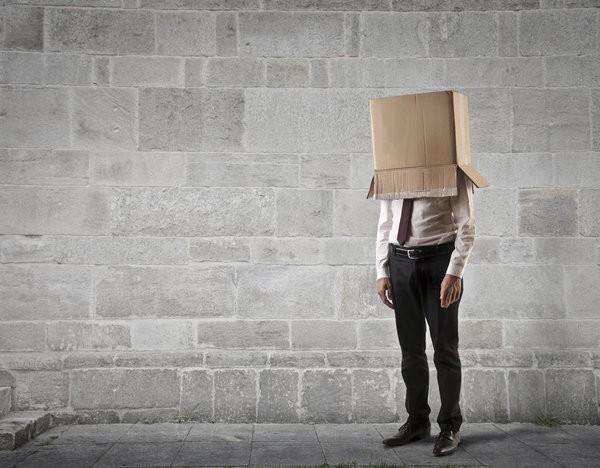 Procurement in a box