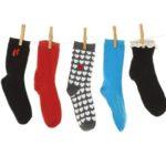 meta-socks