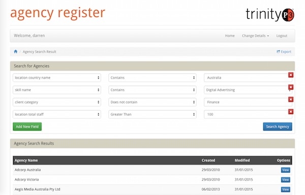 Agency_Register_Search