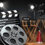 Film vs digital TVC