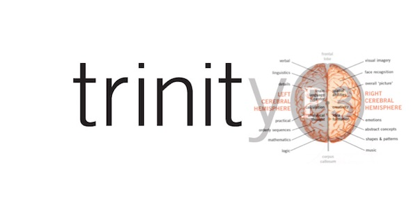 TrinityP3_Brain