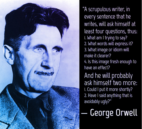 oscar wilde george orwell william goulding essay Free english literature essays ideal for students completing english lit courses both undergraduate and post grad continue reading essay: lord of the flies - william golding continue reading essay: george orwell.