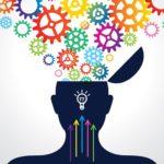Neuromarketing insights