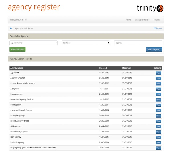 AgencyRegister_Search