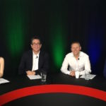 Future Of Marketing Webcast