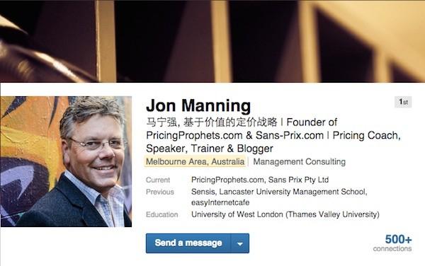 Jon_Manning
