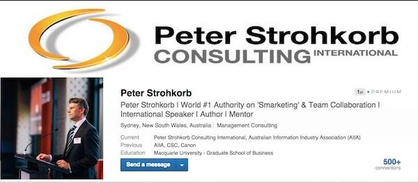 Peter_Strokorb